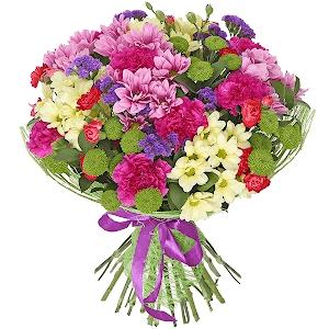 Купить цветы в котласе цветы купить липецк